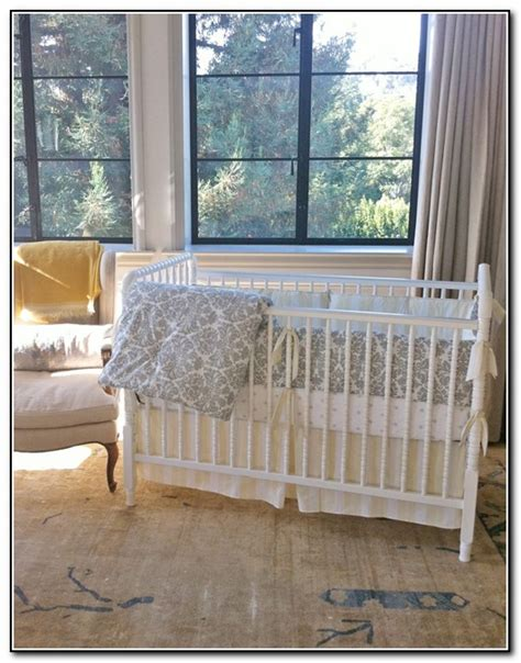 Canada Crib Bedding Neutral Crib Bedding Canada Page Home Design Ideas Galleries Home Design Ideas Guide