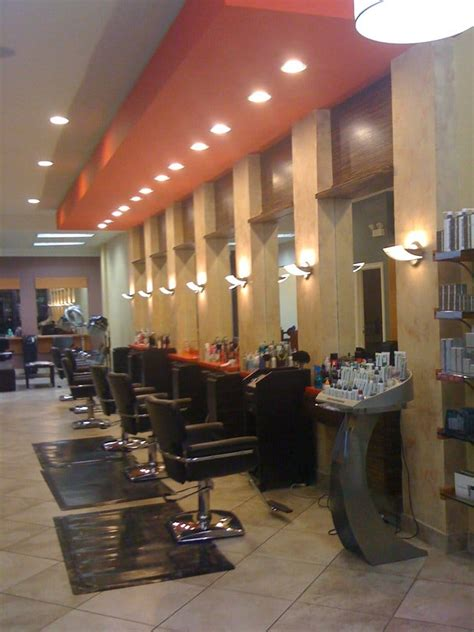 haircuts west chicago il all hair salons in chicago il custom hair lounge 80