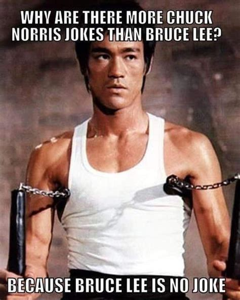 Chuck Norris Meme, Funny Images, Jokes and more LOLs