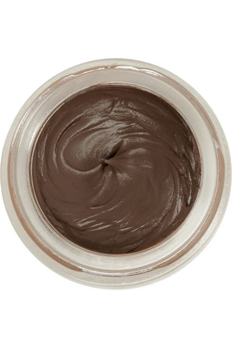 Pomade Seccond beverly dip brow pomade soft brown