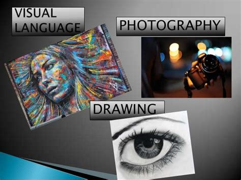 visual communication design subjects bsc visual communication course subjects of study