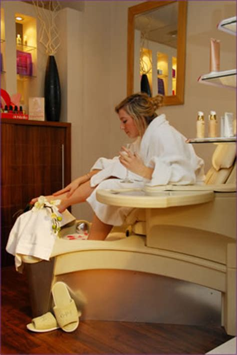 hair and makeup gretna green hair and beauty salons in gretna green and gretna