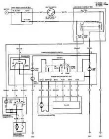 wiring diagram as well 91 chevy s10 egr valve diagram on 2001 honda 2001 acura wiring diagram