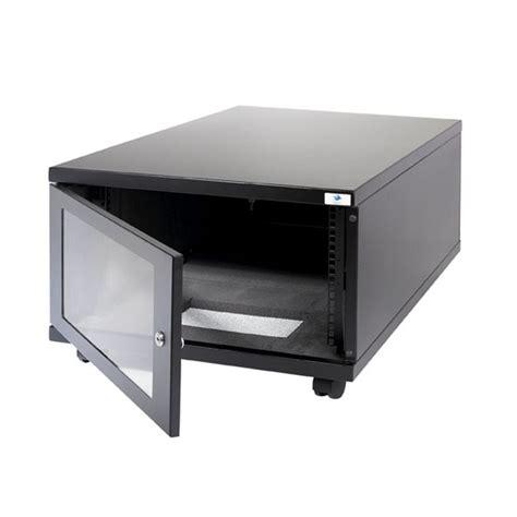 mini server rack cabinet mini acoustic rack orion