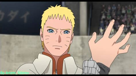 kapan film boruto rilis di indonesia boruto naruto the movie video search engine at search com