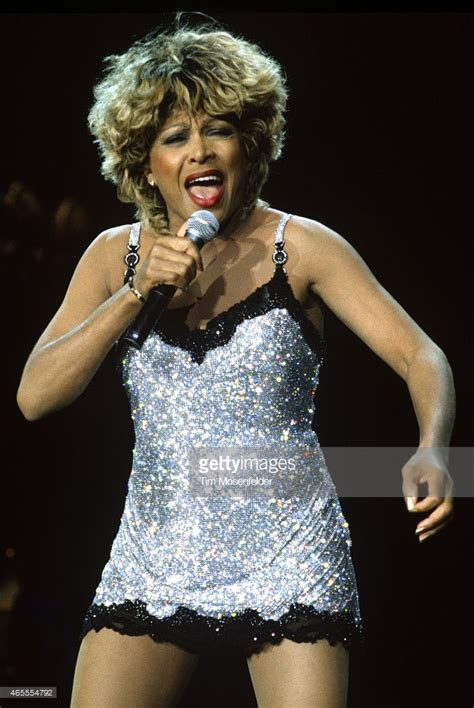 tina turner tina turner getty images