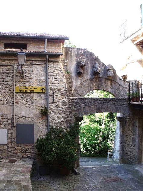 san casciano a bagni san casciano dei bagni tuscany fonteverde tuscan resort spa