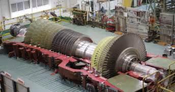 Mitsubishi Hitachi Power Systems Americas Mitsubishi Hitachi Power Systems Americas Receives Order