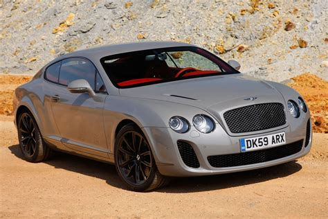 online auto repair manual 2011 bentley continental gtc head up display service manual 2011 bentley continental super front axle replacement service manual 2012
