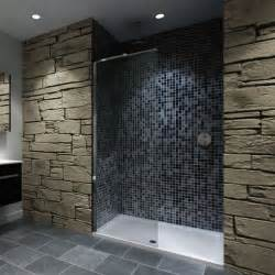 Square Shower Bath Suites fresh bathroom styling ideas for 2013 home and living