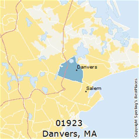 danvers ma best places to live in danvers zip 01923 massachusetts