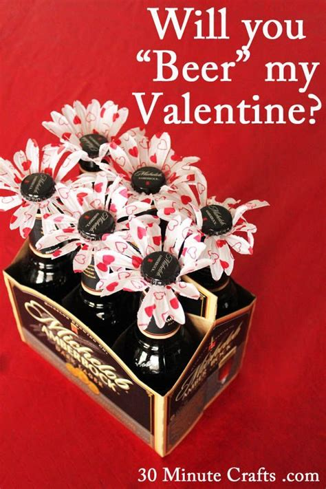 great valentines day ideas for 20 ideas for valentines day craft gift and holidays