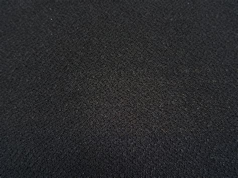 moss crepe fabric uk fabrics