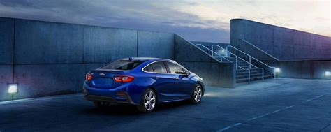 chevrolet cruze trim levels there s more to explore with the chevy cruze trim levels