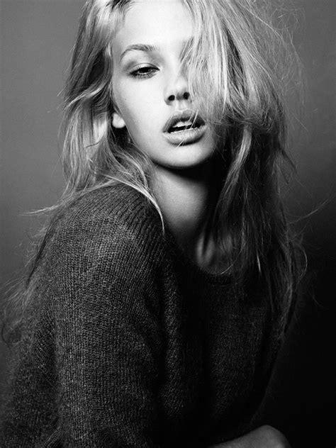 hanna model hanna edwinson female fashion models bellazon