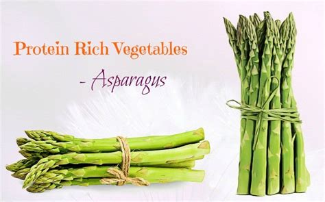 protein rich vegetables list of 25 protein rich vegetables and fruits are admitted