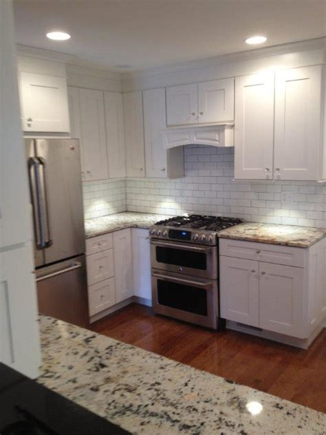 artisan builders kitchen remodel projects traditional white kitchen artisan interiors and builders