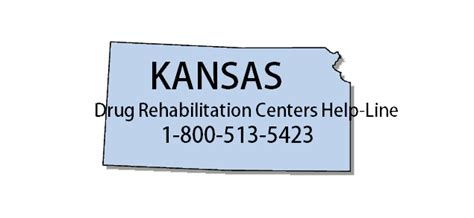 Low Cost Detox Clinic Addiction In Md by Low Cost Treatment Programs In Kansas