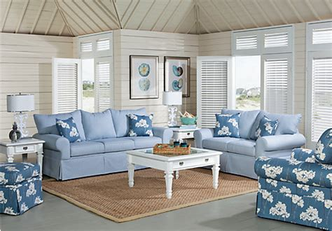 rooms to go vero fl rooms to go affordable home furniture store