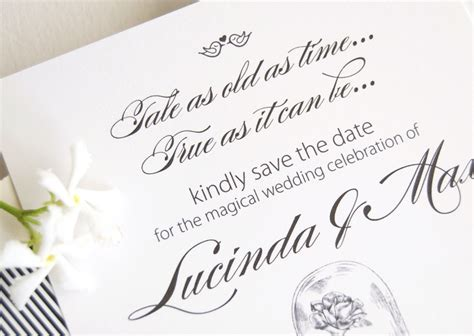 save the date helpful tips to do it right bestbride101
