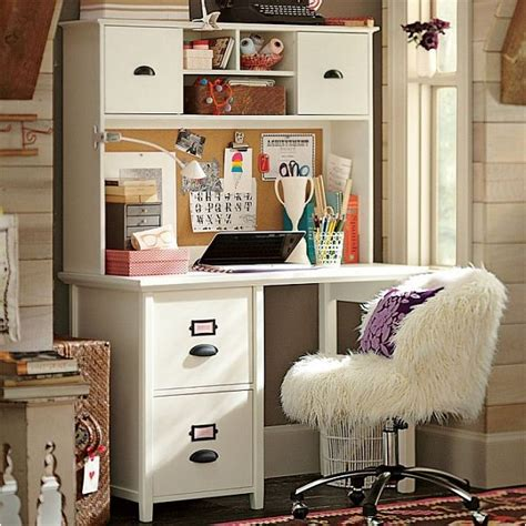 study space design teen girl study spaces room design inspirations