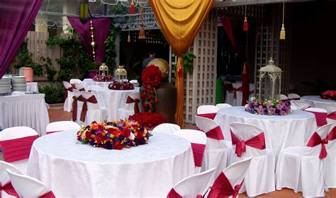 50 canada day table decorations 60th birthday table decorations ideas images 3 table