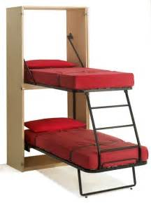 Murphy Bunk Bed Price 10 Cool Murphy Beds For Decorating Smaller Rooms