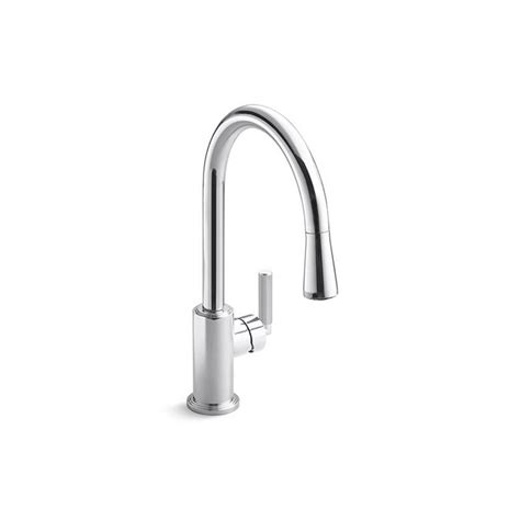 kallista p23065 00 ad at southland plumbing supply serving