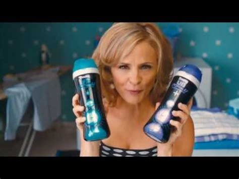 unstoppable commercial actress the gallery for gt amy sedaris downy