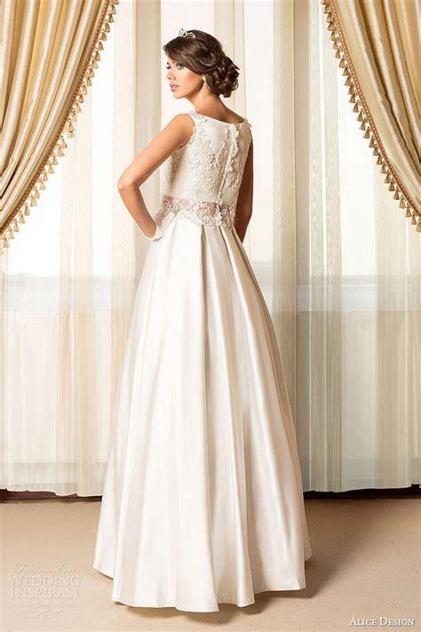 Wedding Dress Websites by Wedding Dress Websites