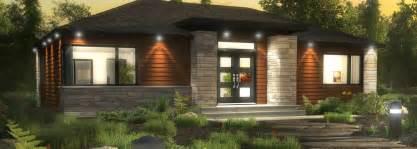 Planimage House Plans maisons usin 233 es lofts modulaires et bien plus encore