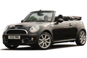 Who Manufactures Mini Cooper Cars Luxury Crossover Convertible Vehicles Autos Post