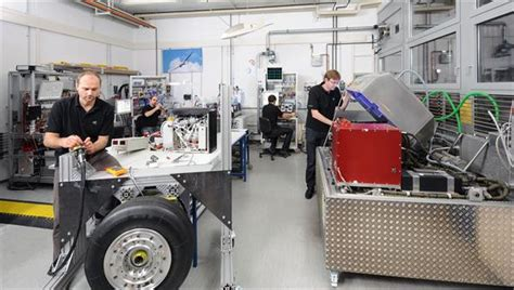 Bewerbung Ingenieur Energietechnik Ingenieur Elektrotechnik Verfahrenstechnik