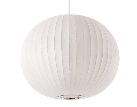 george nelson bubble l miller lighting products best home design 2018