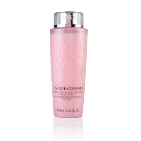 Lancome Tonique Confort lanc 212 me tonique confort lotion de soin r 233 hydratante