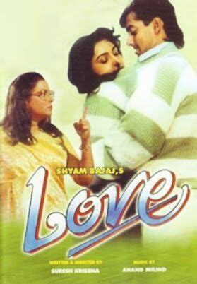 film love salman khan 17 best images about salman khan movie posters on