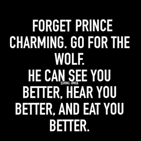 sarcastic relationship quotes funny