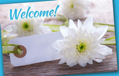 welcome images welcome scraps pictures images graphics for myspace