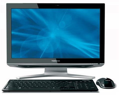Monitor Toshiba Laptop why a touchscreen pc should be your next workstation pcworld