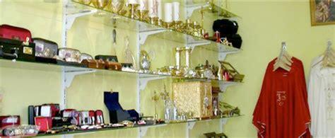 imagenes religiosas tienda art 237 culos religiosos en lugo tienda art 237 culos religiosos