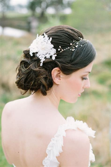 country wedding hair styles 34 country wedding hairstyles ideas magment