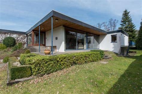 huizen te koop genk huis te koop in genk 3600 vind het op realo