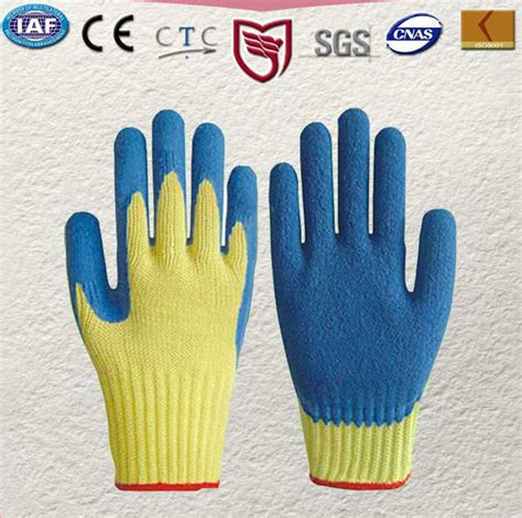 nanocellulose a cheap conductive stronger than kevlar knitting glove images