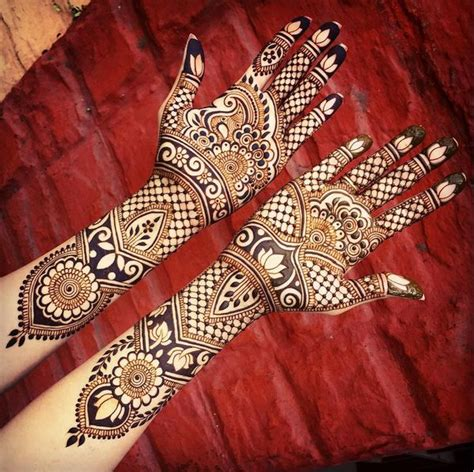 mandala tattoo leeds 17 best ideas about bridal henna on pinterest bridal