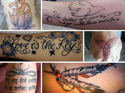 tattoo healing blue cemetery symbolism tombstone symbols and meanings