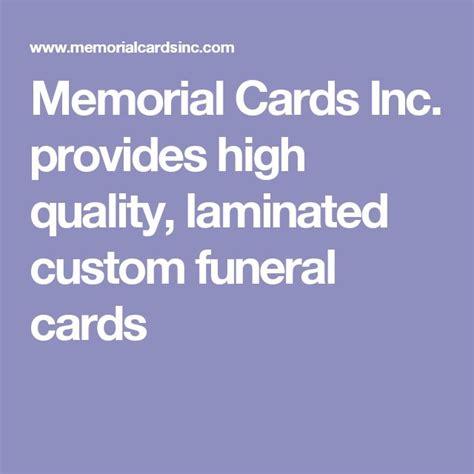 high resolution memorial plan funeral home 7 funeral home design plans newsonair org best 25 funeral cards ideas on pinterest funeral