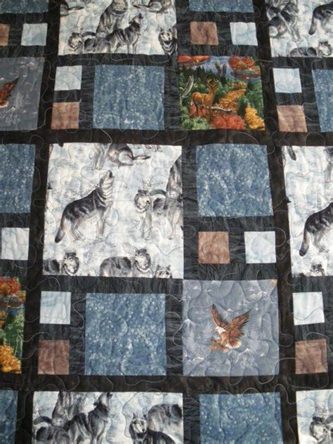 quilt pattern large print fabric great quilt pattern for large print fabrics qca
