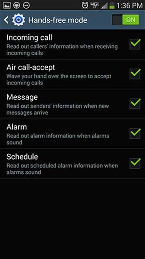 samsung galaxy s3 block text messages julie s gadget diary a week with the samsung galaxy note