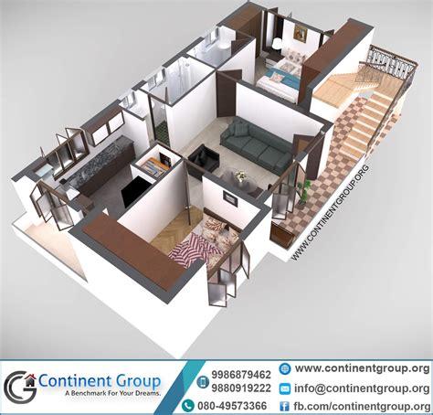 project gallery building elevation  floor plan interior