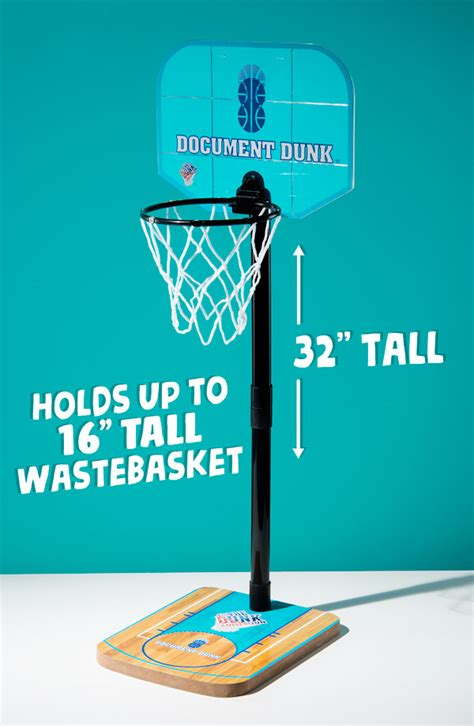 basketball free throw shooting frequently asked questions and answers document dunk throw away your paper like an all